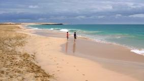 Cape Verde 2015 (10)