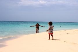 Cape Verde 2015 (15)