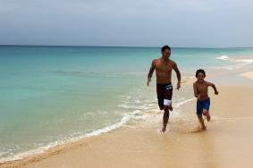 Cape Verde 2015 (2)