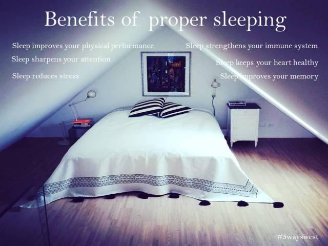 Sleep by 5wayswest_bedroomposter