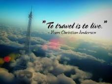 Travel 4