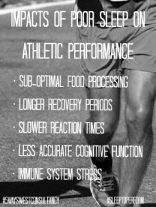 impacts-on-athletic-performance