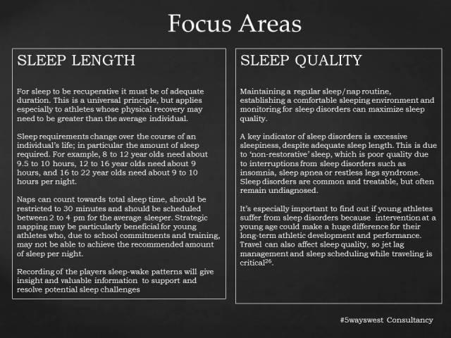sleep-lenght-and-sleep-quality