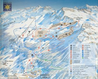 piste-map-sainte-foy